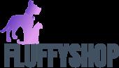 FLUFFYSHOP